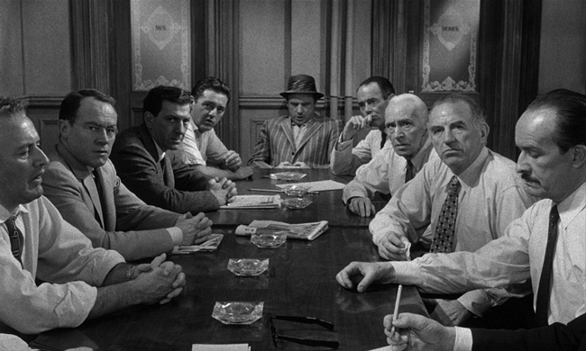 12-angry-men-all-male-jury