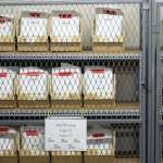Rape Kit backlog revealed: 4,200 kits, 6 years of testing ahead