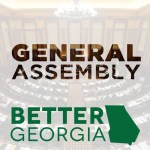 Podcast Ep. 25: General Assembly