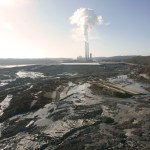 New coal ash regulations on the way?