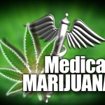 Blame big pharma for regressive medical marijuana policies