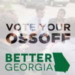 Podcast Ep. 36: Vote Your Ossoff