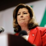 Rep. Handel says it isn't her job to stop the opioid crisis