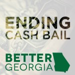 Podcast Ep. 43: Ending Cash Bail