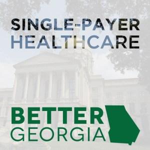 58 Single-Payer Healthcare