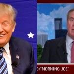 Trump nominates a GOP cover-up expert as ambassador
