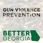 Podcast Ep. 61: Gun Violence Prevention
