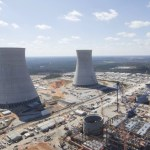 Stop making us pay for Georgia Power's Plant Vogtle failures