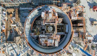 As new bill loses its bite, Georgia Power is let off the hook for Plant Vogtle again
