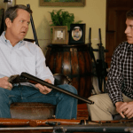 "Georgia is sick of gun ""jokes,"" ready for legislation"