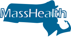 MassHealth Logo