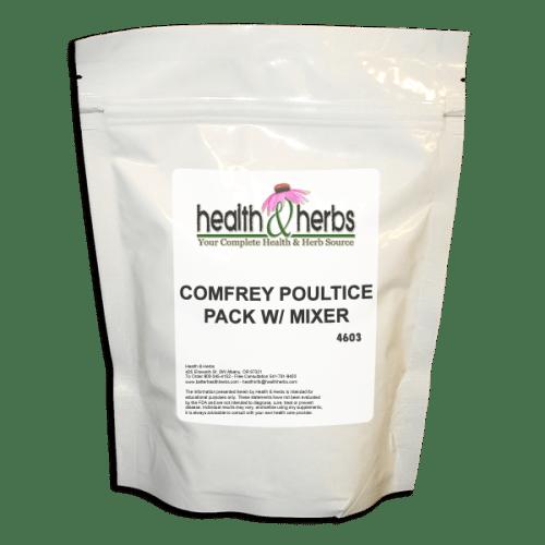 4603-comfrey-poultice-pack-w-mixer