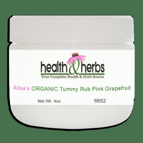 6652-alisas-organic-tummy-rub-pink-grapefruit