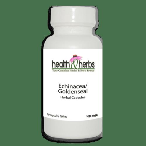hbc1090-echinacea-goldenseal