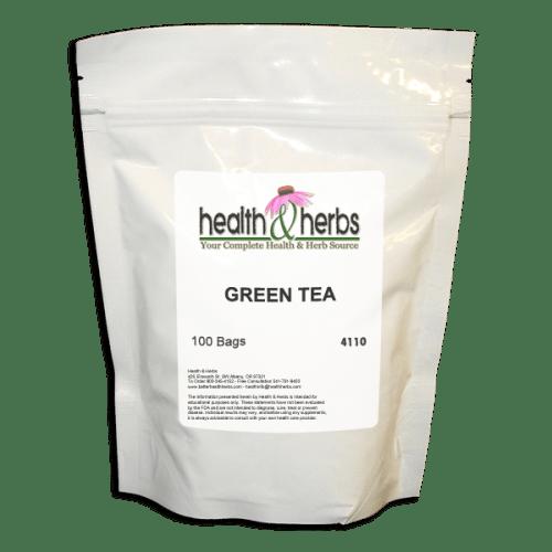 4110-green-tea-100-ba
