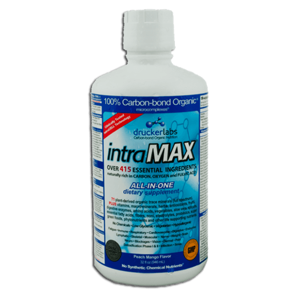2302-intraMAX