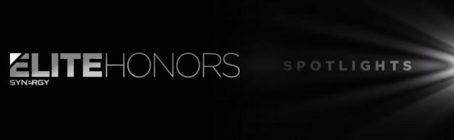 elitehonors-spotlights