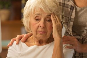 Why the Flu is Often Missed in Aging Adults (& How to Avoid This)