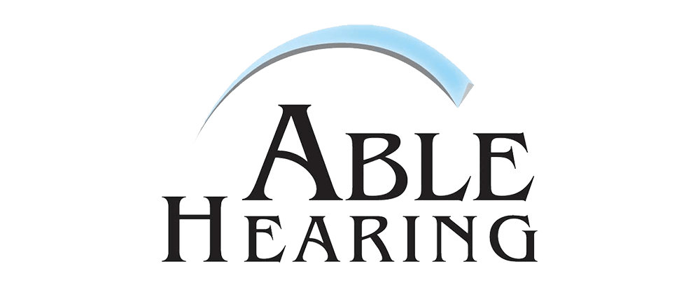 Hearing Aid Providers in Oregon