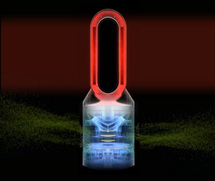 dyson-pure-hotcool-link-01