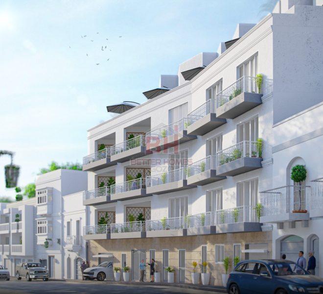 Better Homes Gozo 2020C 1