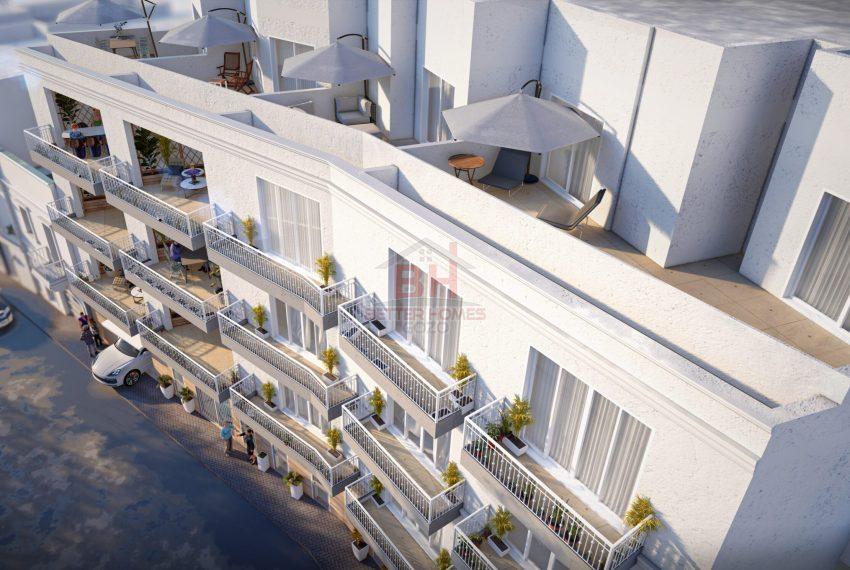 Better Homes Gozo 2020C 3