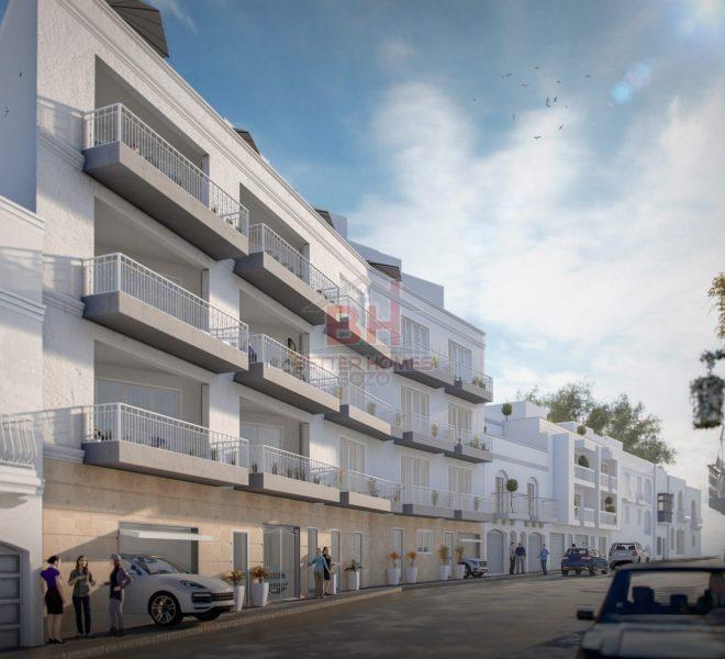 Better Homes Gozo 2020C 4