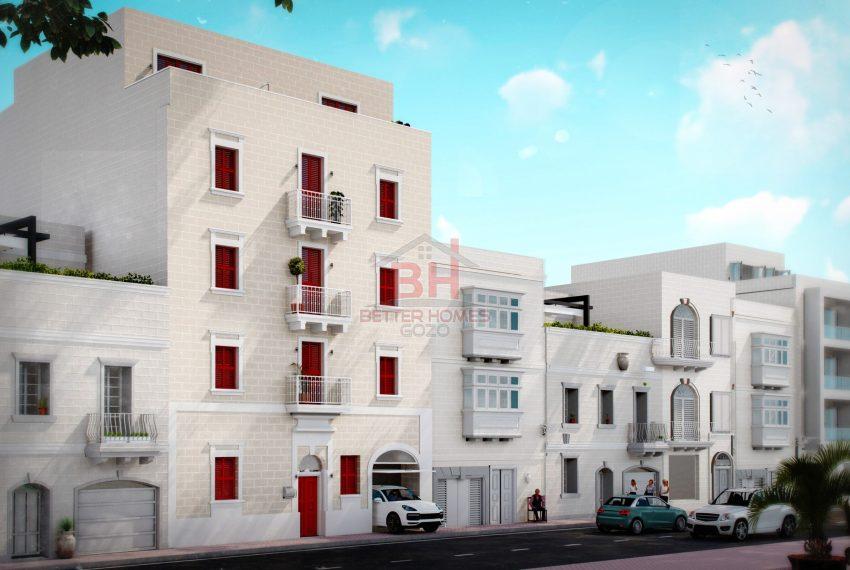 Better homes 2021 D 1a