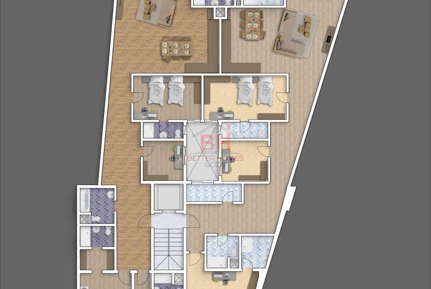 apartment-2-7-version-4