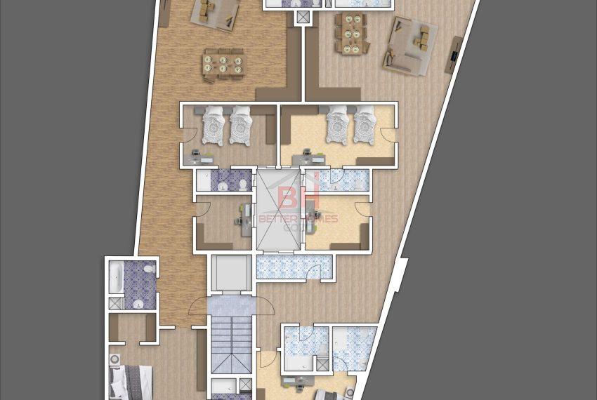 plan-4-version-4