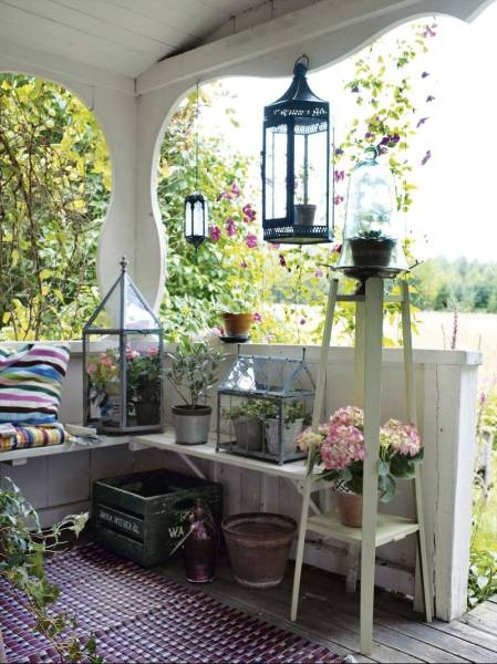 Porch Season  7 Ideas to Spruce up Your Porch this Summer
