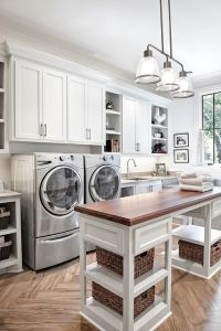 7 Worst Flooring Decisions You Can Make for Your Home ...