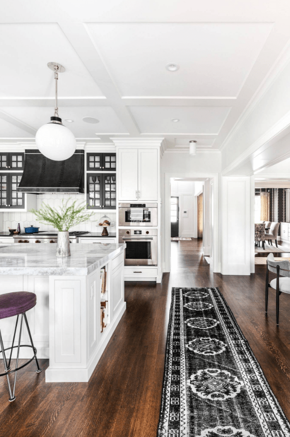 7 Easy Home Renovation Ideas to Try this Summer – Better HouseKeeper