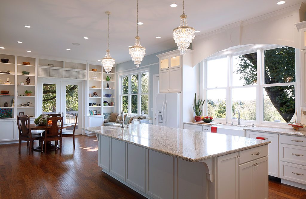 What Things Are Typically Overlooked In A Home Renovation   Matt Buys Indiana Houses LLC