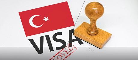 Buy Turkish visa online - Better Immigration Services