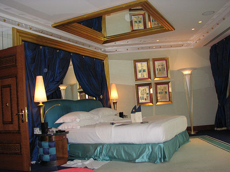Bedroom Ceiling Mirrors « Ceiling Systems