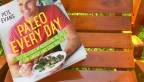 Cookbook Review:  Paleo Every Day
