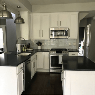How To Update Kitchen Cabinets Without Replacing Them Better