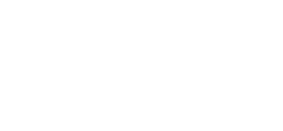 Better Label and Products Inc | Labeling Equipment Systems | Custom ...
