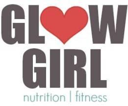 #GlowGirl