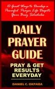 book-daily-prayer
