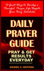 book-daily-prayer