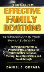 book-devotions