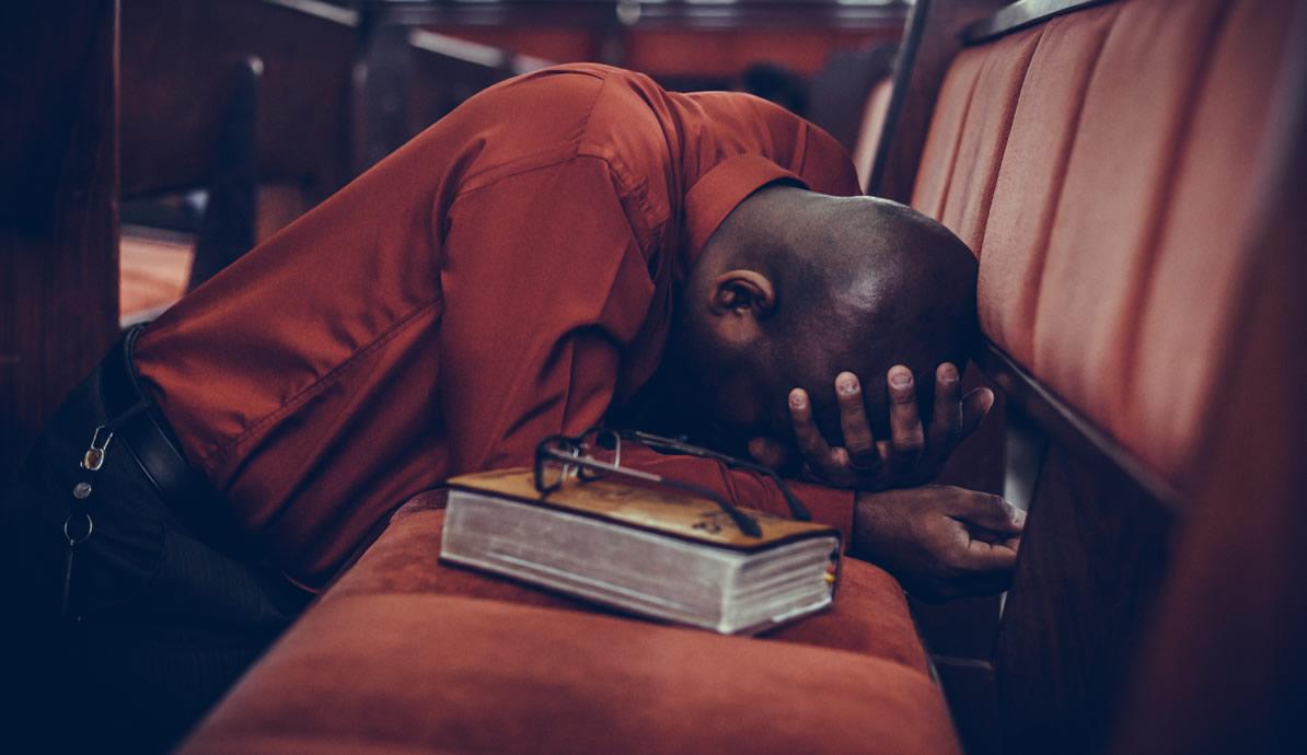 Daniel C  Okpara – Better Life World
