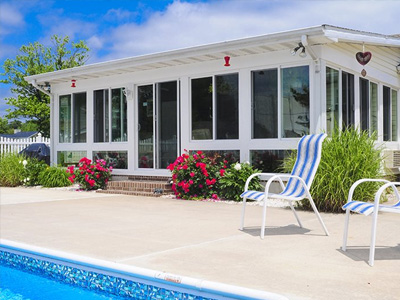 sunrooms and awnings from betterliving