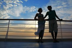 man-woman-deck-cruise-ship-17515014