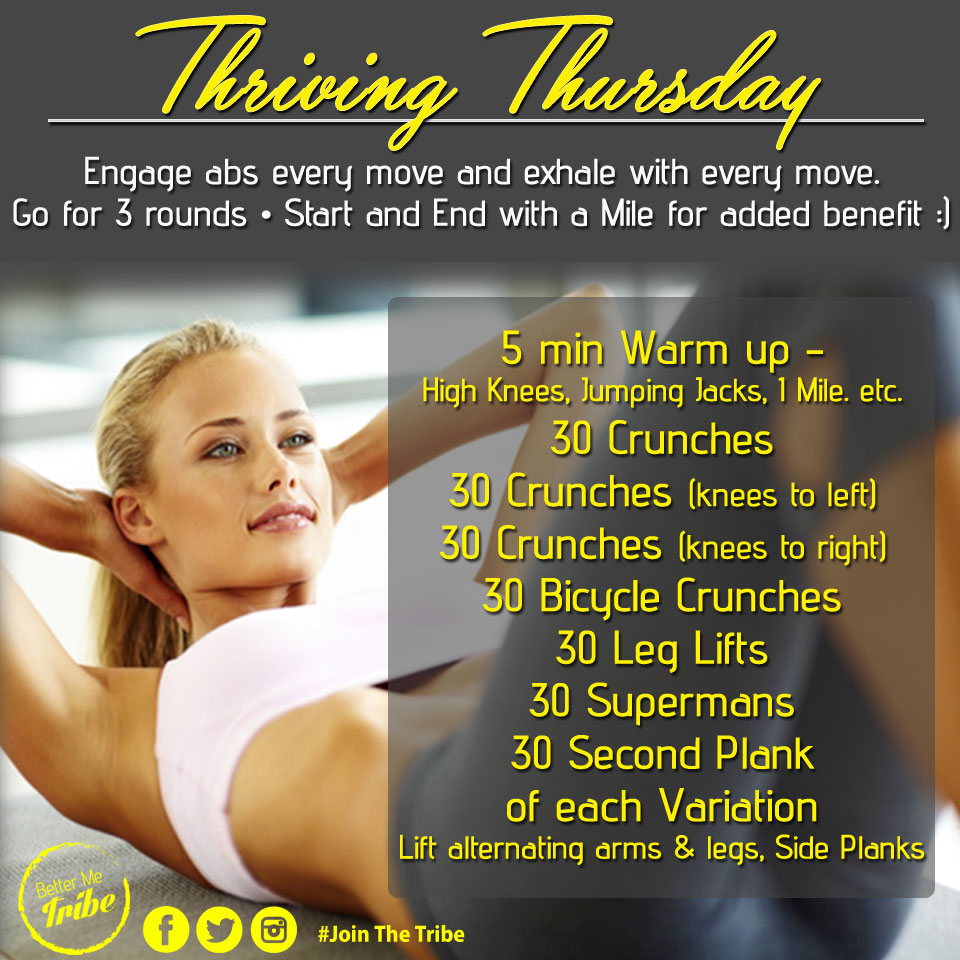 Thriving-Thursday-2