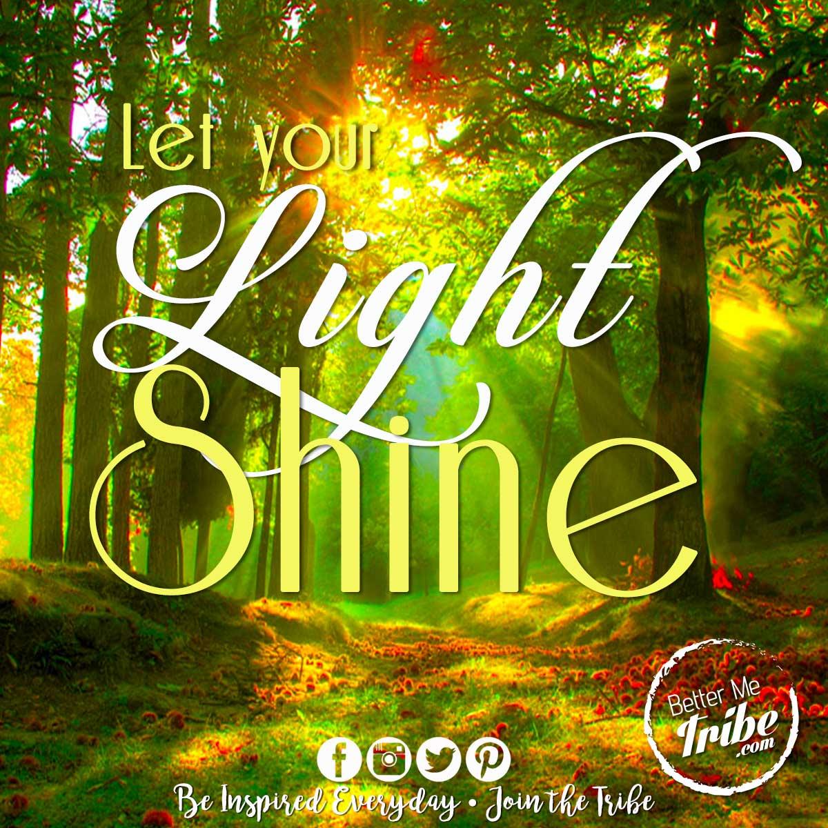Let-your-light-Shine-web