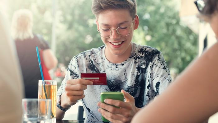 benefits brochure and the mastercard guide to benefits or brochure for full details. What Is A Secured Credit Card And How Does It Work
