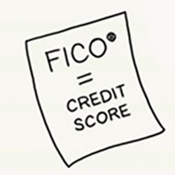 How Long Does Bad Credit Stay on Your Credit Report?